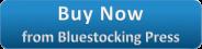 Buy Now Bluestocking Press