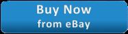 eBay Buy Now button