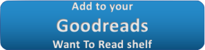 Add Screenplay Competitions to your Want To Read Goodreads shelf